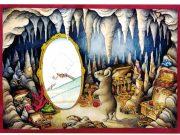 Karmapa's Losar card