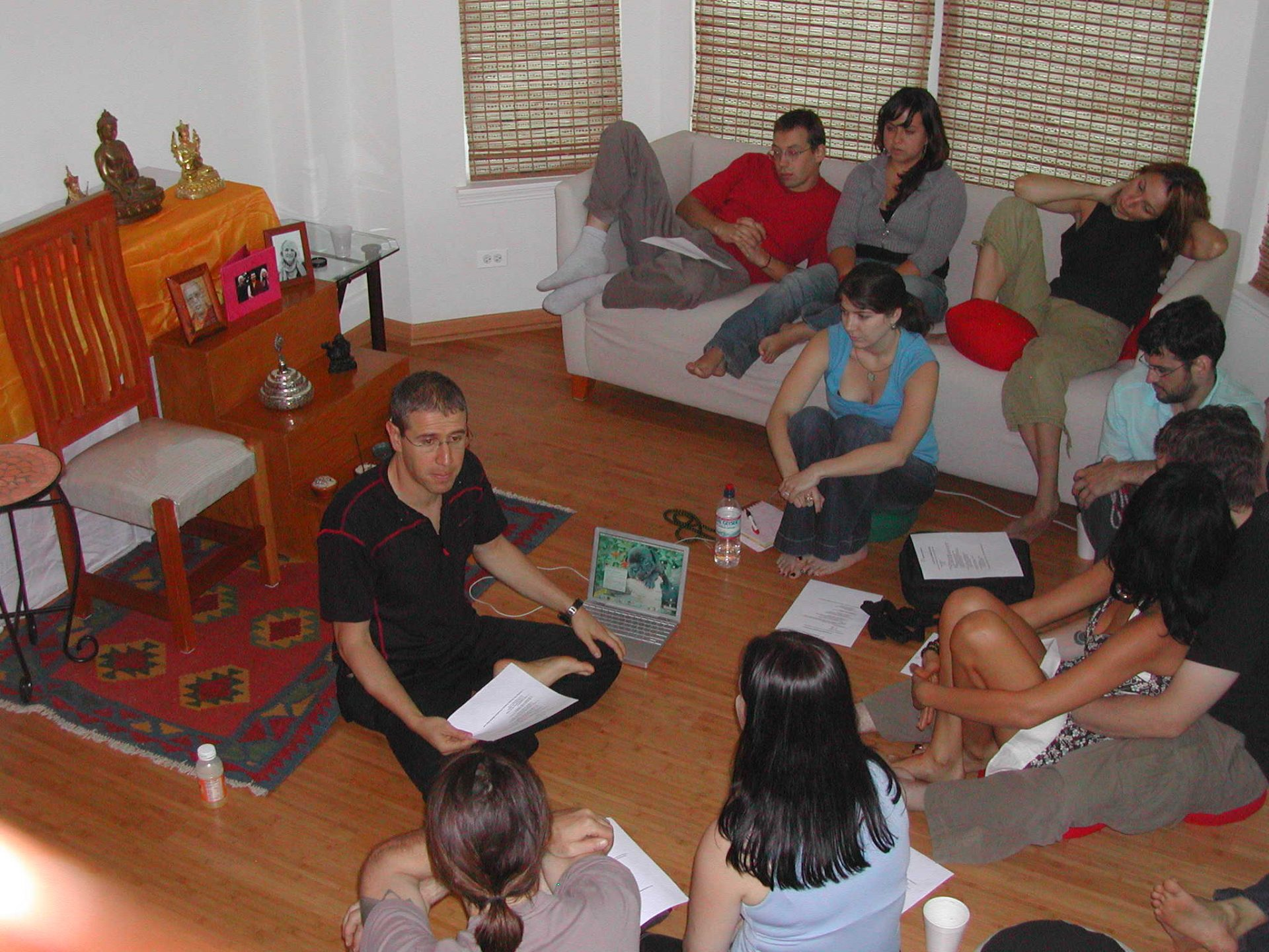 university center buddhist singles University zen center in boulder, reviews by real people yelp is a fun and easy way to find, recommend and talk about what's great and not so great in boulder and beyond.