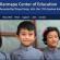 Karmapa Center of Education launches new website