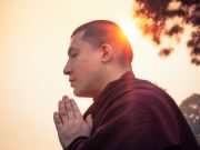US mass shootings: Karmapa's message (Photo/Tokpa Korlo)
