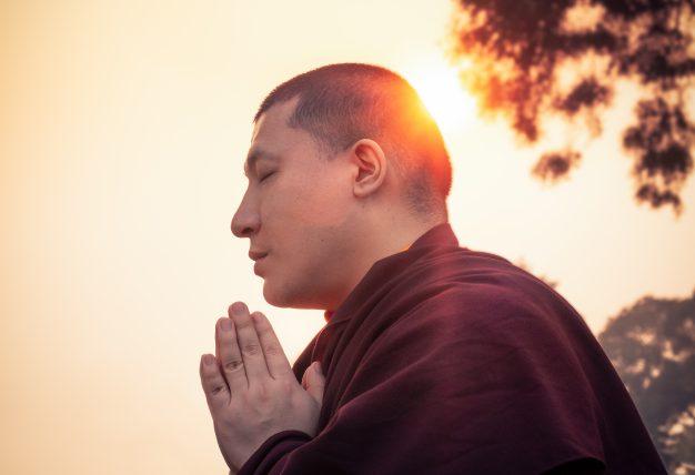 US mass shootings: Karmapa's message (Photo/Tokpa Korlo)