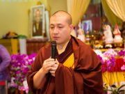 Thaye Dorje, His Holiness the 17th Gyalwa Karmapa. Photo / Magda Jungowska